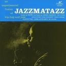 Jazzmatazz Volume 1/Guru
