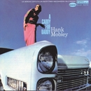 A Caddy for Daddy/Hank Mobley
