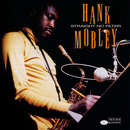 Straight No Filter (Limited Edition) (Connoisseur CD Series)/Hank Mobley
