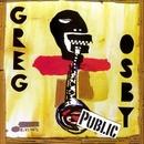 Public/Greg Osby