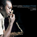 Thinking Of Home (Limited Edition) (Connoisseur CD Series)/Hank Mobley