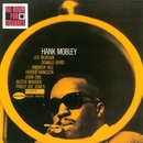 No Room For Squares (The Rudy Van Gelder Edition)/Hank Mobley