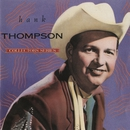 Capitol Collectors Series/Hank Thompson