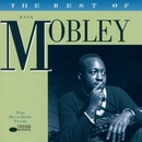 The Best Of Hank Mobley - The Blue Note Years/Hank Mobley