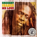 Mr Love/Gregory Isaacs