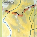 Ambient 2/The Plateaux Of Mirror/Harold Budd