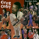 Further Ado/Greg Osby