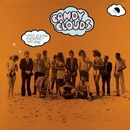 Candy Clouds/Hans Dulfer