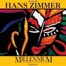 Millennium (Re-Issue)/Hans Zimmer