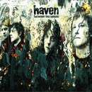 Between The Senses/Haven