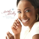 Do You Hear What I Hear/Heather Headley