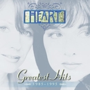 Greatest Hits 1985-1995/HEART