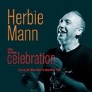 Celebration/Herbie Mann