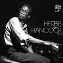 Triple Best Of/HERBIE HANCOCK