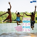 Five For Fun/High Five