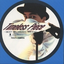 Timeless Piece BEST OF HIROSHI TAKANO/高野 寛