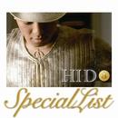 Special List/HI-D
