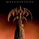 Promised Land (Remastered) [Expanded Edition]/Queensryche