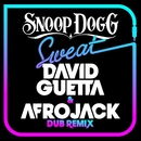Sweat (David Guetta & Afrojack) [Dubstep Remix]/Snoop Dogg