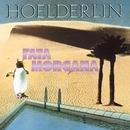 Fata Morgana/Hoelderlin