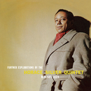 Further Explorations By The Horace Silver Quintet (RVG Edition)/Horace Silver Quintet