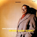Further Explorations By The Horace Silver Quintet/Horace Silver Quintet