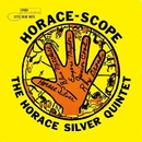 Horace - Scope/Horace Silver