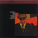 Silver's Serenade/The Horace Silver Quintet