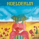 Hoelderlin/Hoelderlin