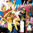 SUNSHINE/Hi-Timez