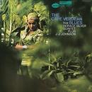 The Cape Verdean Blues (The Rudy Van Gelder Edition)/Horace Silver