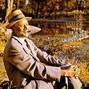 Song For My Father/Horace Silver