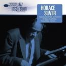 Jazz Inspiration/Horace Silver