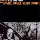 Finger Poppin'/The Horace Silver Quintet