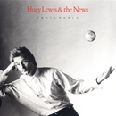 Small World/Huey Lewis & The News