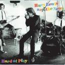 Hard At Play/Huey Lewis & The News