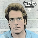 Picture This/Huey Lewis & The News