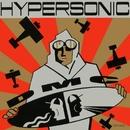 HYPERSONIC/HYPERSONIC DJ