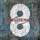 8/Hoelderlin