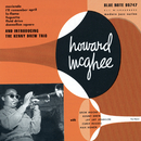 Introducing The Kenny Drew Trio/Howard McGhee