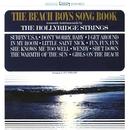 The Beach Boys Songbook/Hollyridge Strings
