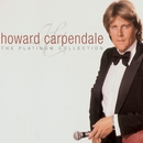 Platinum Collection/Howard Carpendale