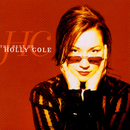 The Best Of Holly Cole/Holly Cole