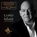 Dishdasha/Ilham Al Madfai