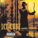 War & Peace Vol. 1 (The War Disc)/Ice Cube