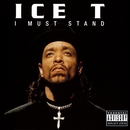I Must Stand/Ice t