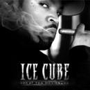 At Tha Movies/Ice Cube