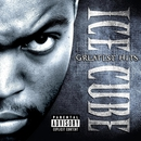 Ice Cube's Greatest Hits (Explicit)/Ice Cube