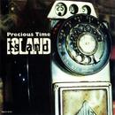Precious Time/ISLAND