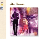 Blues Kingpins/Ike Turner